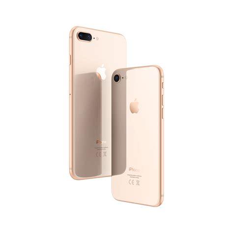 8 iphone plus price iphone 8 plus 256gb gold iphone ar 231 elik
