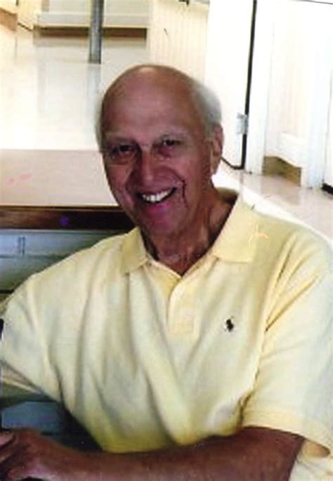obituary for kenneth joseph mulka
