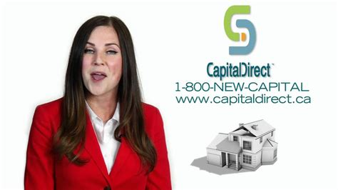 direct tv commercial actress shower capital direct 15jingle youtube