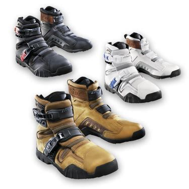 motocross boot reviews product review thor mx 50 50 boot