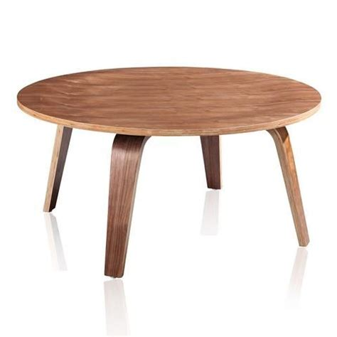 25 best images about modern coffee tables on