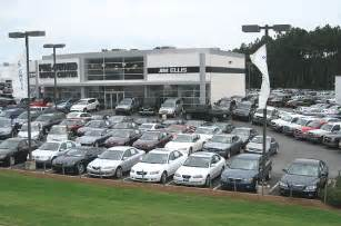 new cars dealerships best used car dealer
