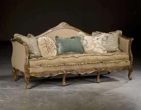 french country sofas and loveseats rustic french country furniture french country rustic