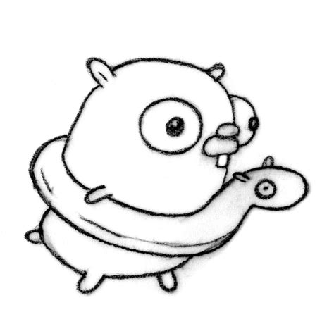 Golang Pattern Library   advanced go concurrency patterns