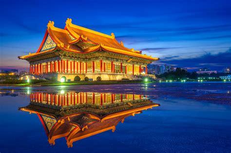 taiwan daysnights happy   pan bright travel service