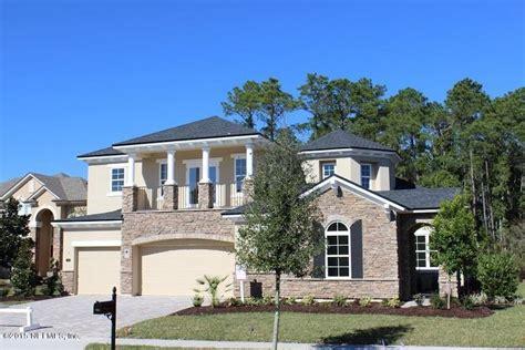 willowcove at nocatee ponte vedra fl new homes for sale
