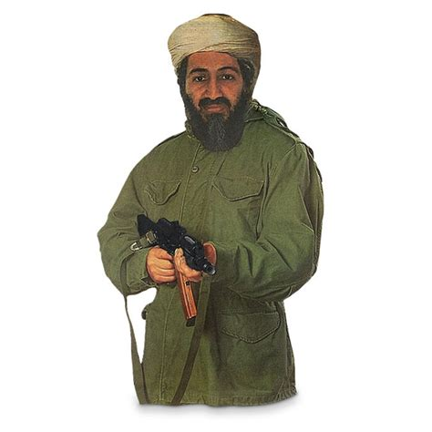 printable terrorist targets terrorist shooting targets 25 pack 60701 shooting
