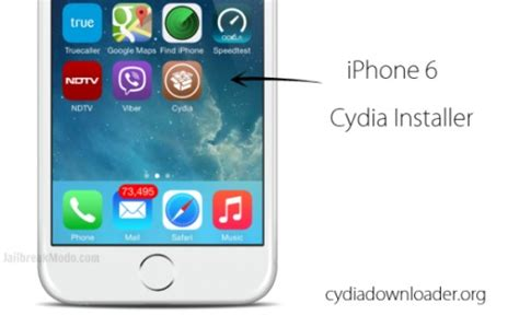best themes for iphone 6 plus cydia cydia downloader for iphone 6 6 plus cydia