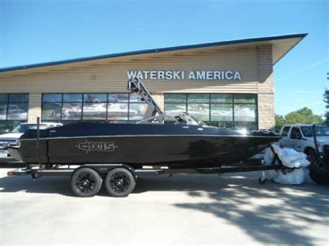 axis boats for sale craigslist axis new and used boats for sale