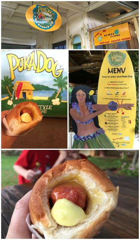 puka kauai kauai family travel going beyond the basics