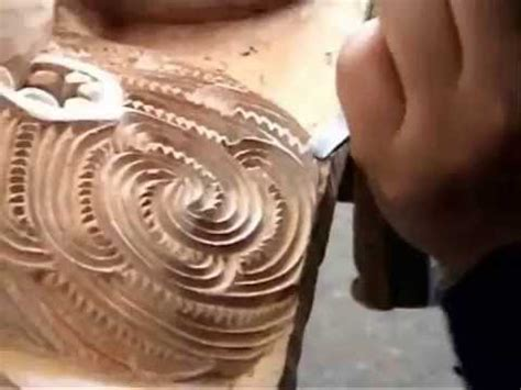 wood carving tattoo finger tattooangel snake los angeles tattoos