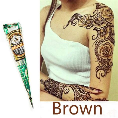 temporary tattoo pen online india henna tattoo pen makedes com