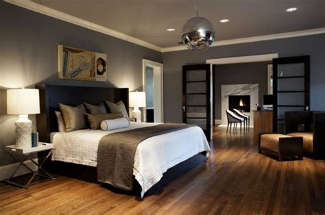 Hardwood Floors In Bedroom Home Decorating by Advantages And Disadvantages Of Hardwood Floors