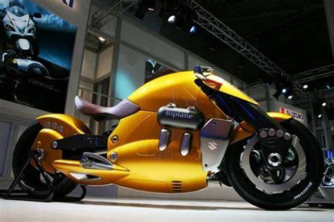 imagenes de motos unicas motos chingonas taringa