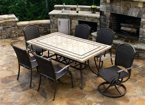 costco dining table in store tables costco chair modest tables dining room