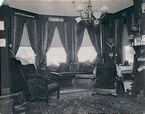 Drapes And Pipes Interior Design And Redesign Harvard 1900 The Franklin