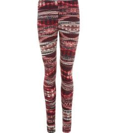 patterned tights asda 1000 images about trend spotting on pinterest aztec