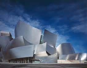 Disney Concert Hall Interior Frank Gehry Disney Concert Hall Mendezblog Com
