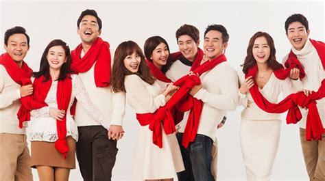 film korea terbaru desember 2014 drama korea terbaru di awal tahun 2014