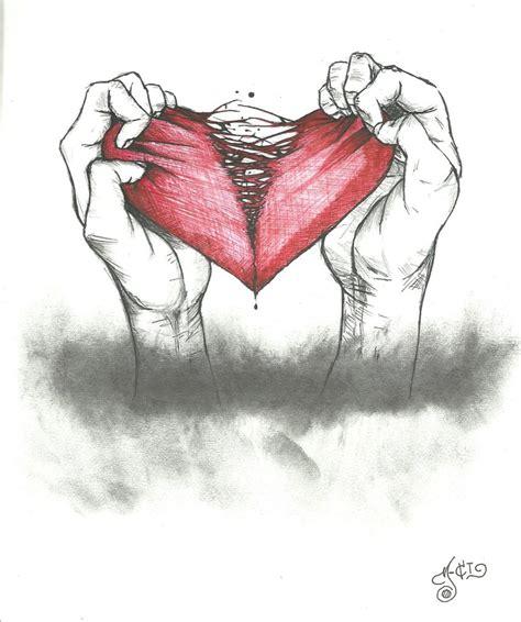 imagenes de amor y desamor para dibujar im 225 genes de desamor para dibujar a l 225 piz para dedicar