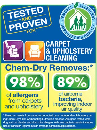 upholstery cleaning st louis carpet cleaning st louis mo aladdin chem dry st louis