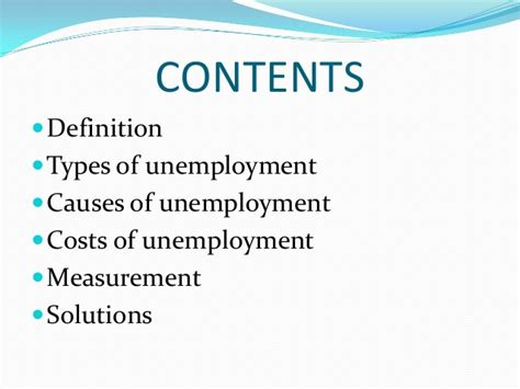 Unemployment Cause And Effect Essay by Unemployment Cause And Effect Essay Shortage Research Paper Reader Response Essay Sles