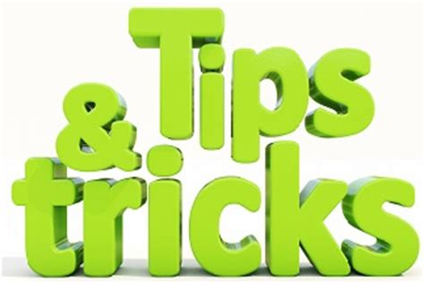 tips and tricks preparation tips for ca may 2016 cakart
