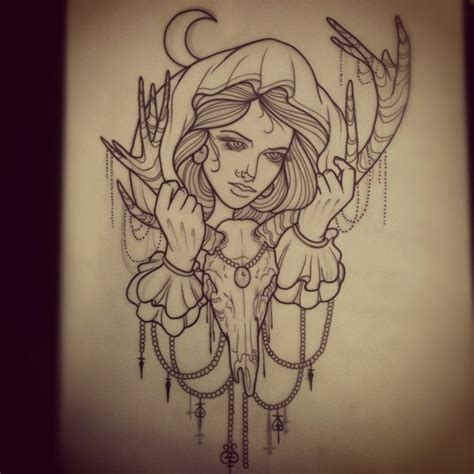 sophia tattoo 238 best images about sketches on