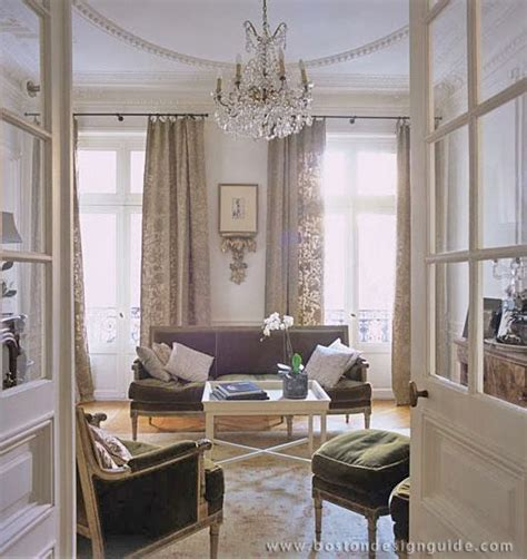paris inspired home decor paris inspired interior design boston design guide