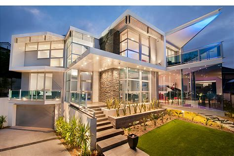 arch 10 builders custom home builders melbourne