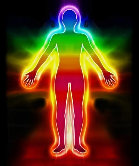 what color is my aura quiz which color is your aura proprofs quiz