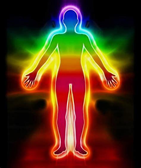 aura color quiz which color is your aura proprofs quiz