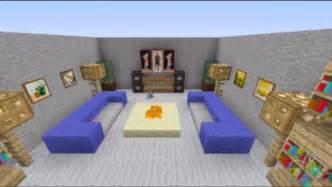 Minecraft Living Room Xbox 360 The 10 Best Xbox One For Amanda Blain