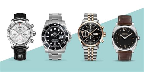 best watches best watches 10 000 askmen