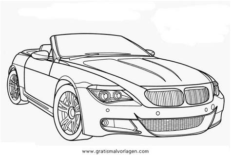 bmw e36 m42 wiring diagram bmw wiring diagram