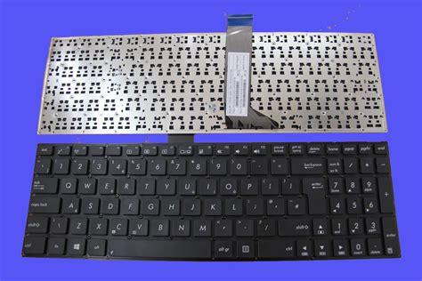 b 224 n ph 237 m laptop asus vivobook x201 keyboard