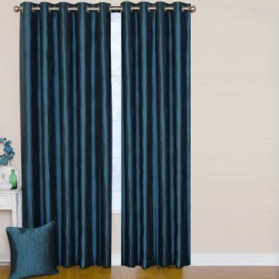 montgomery curtains montgomery curtains and blinds