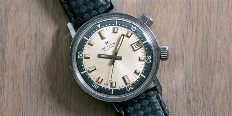 12 best vintage watches for 2018 stylish vintage