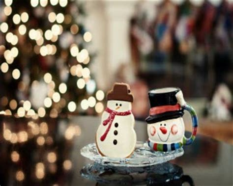 wallpaper christmas ios download christmas wallpapers hd live 3d for free