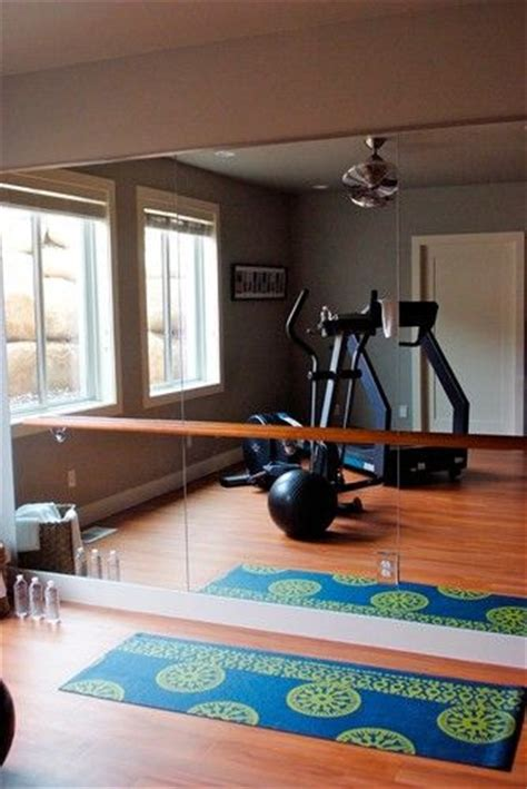 Home Gym Design Companies by 17 Best Ideas About Home Gym Exercises On Pinterest Gym