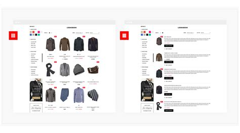 shopify themes grid forte responsive shopify template halothemes com