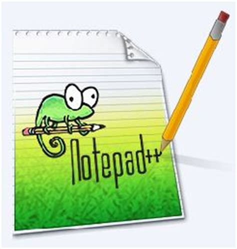 notepad++ 6.1.2 released, download now