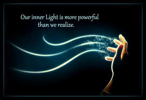 inner light inner light known is a drop unknown is an
