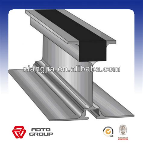 alibaba gold supplier alibaba gold supplier aluminium extrusion profiles for
