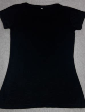 Js Black Baju Wanita Kaos Wanita Baju Model 2017 Kaos Murah baju kaos polos wanita s30 cotton modal soft