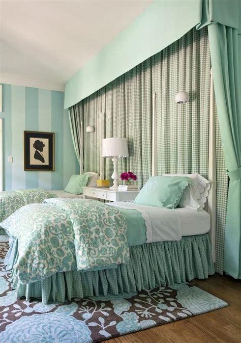 turquoise girls bedroom turquoise blue girls room eclectic bedroom sherwin