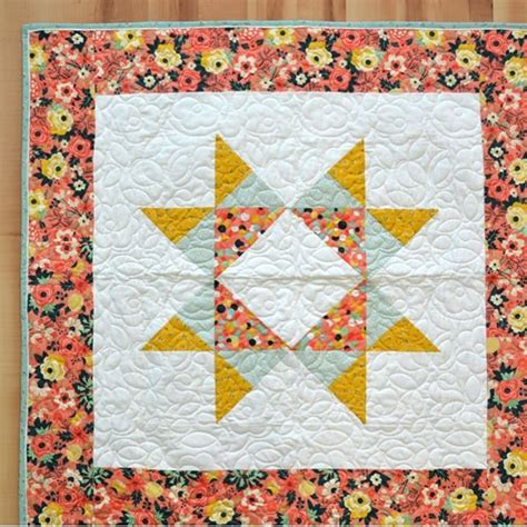 Missouri Big Quilt by 429 Best Images About One Of Favorites On
