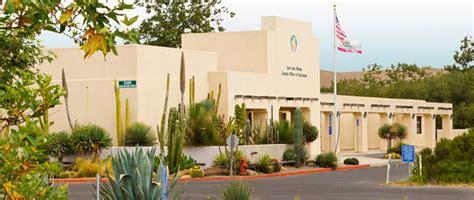 San Luis Obispo County Office Of Education by Schools Insurance Program For Employees Sipe