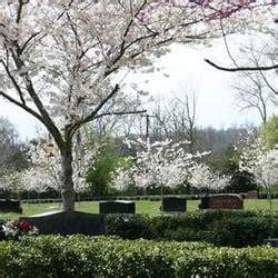 harpeth funeral home memory gardens bellevue