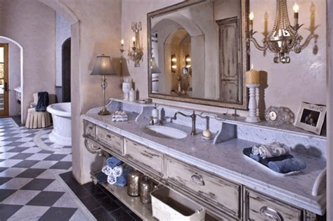 french provincial bathroom ideas french provincial master bathroom